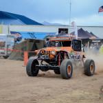 Dirt Riot-121