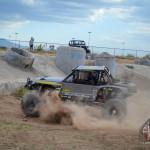 Dirt Riot-130