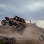 Dirt Riot-133