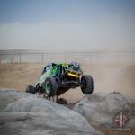 Dirt Riot-136