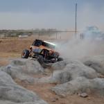 Dirt Riot-138
