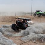Dirt Riot-140