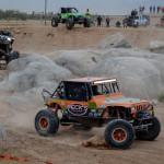 Dirt Riot-142