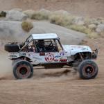 Dirt Riot-144