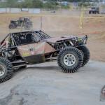 Dirt Riot-147