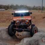 Dirt Riot-149
