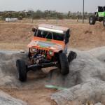 Dirt Riot-150