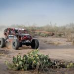 Dirt Riot-165