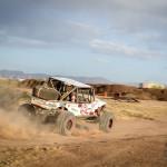 Dirt Riot-172