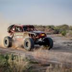 Dirt Riot-214
