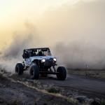Dirt Riot-217