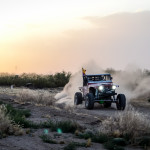 Dirt Riot-225