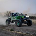 Dirt Riot-228