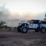 Dirt Riot-229