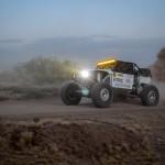 Dirt Riot-230