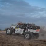 Dirt Riot-232