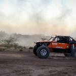 Dirt Riot-233