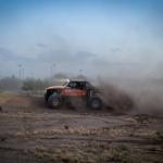 Dirt Riot-234