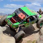 Dirt Riot-35