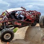 Dirt Riot-50