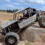 Dirt Riot-52