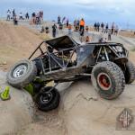 Dirt Riot-62